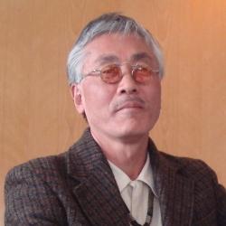"""Yoshiharu """"Yoshi"""" Masuda"""